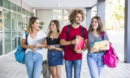 11 Reasons to Study in Malaysia