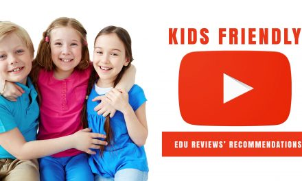 8 YouTube Channels That Are Good for Kids