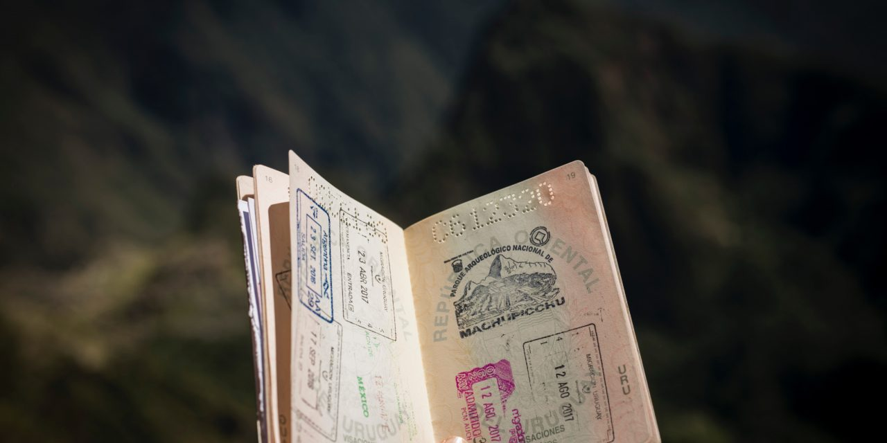 A Guide to Becoming an International Student in Malaysia