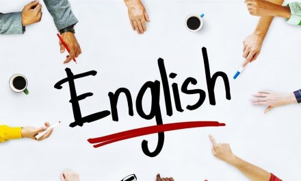 Ways to Improve Your Child's English