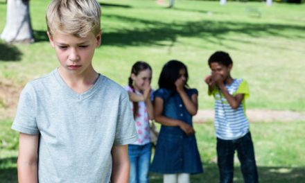 BULLYING AND ITS CONSEQUENCES