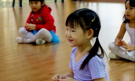 Benefits of Sending your Child to an Enrichment Centre
