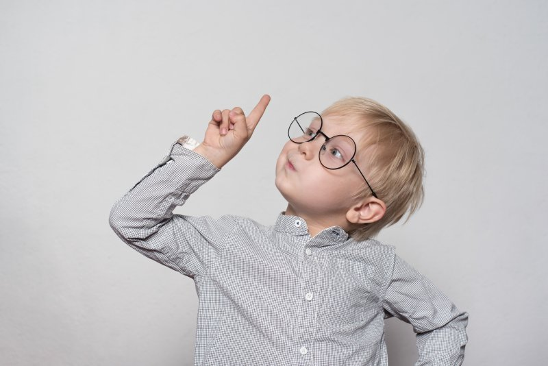 Secrets to Raising Brilliant and Successful Kids According to Science