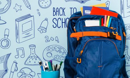 ULTIMATE GUIDE TO CHOOSING THE RIGHT SCHOOL BACKPACKS FOR YOUR CHILD