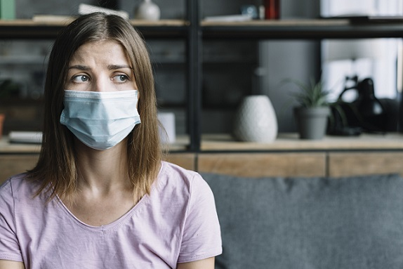 Can face mask really help to beat flu, coronavirus and pollution? Here's what we know.