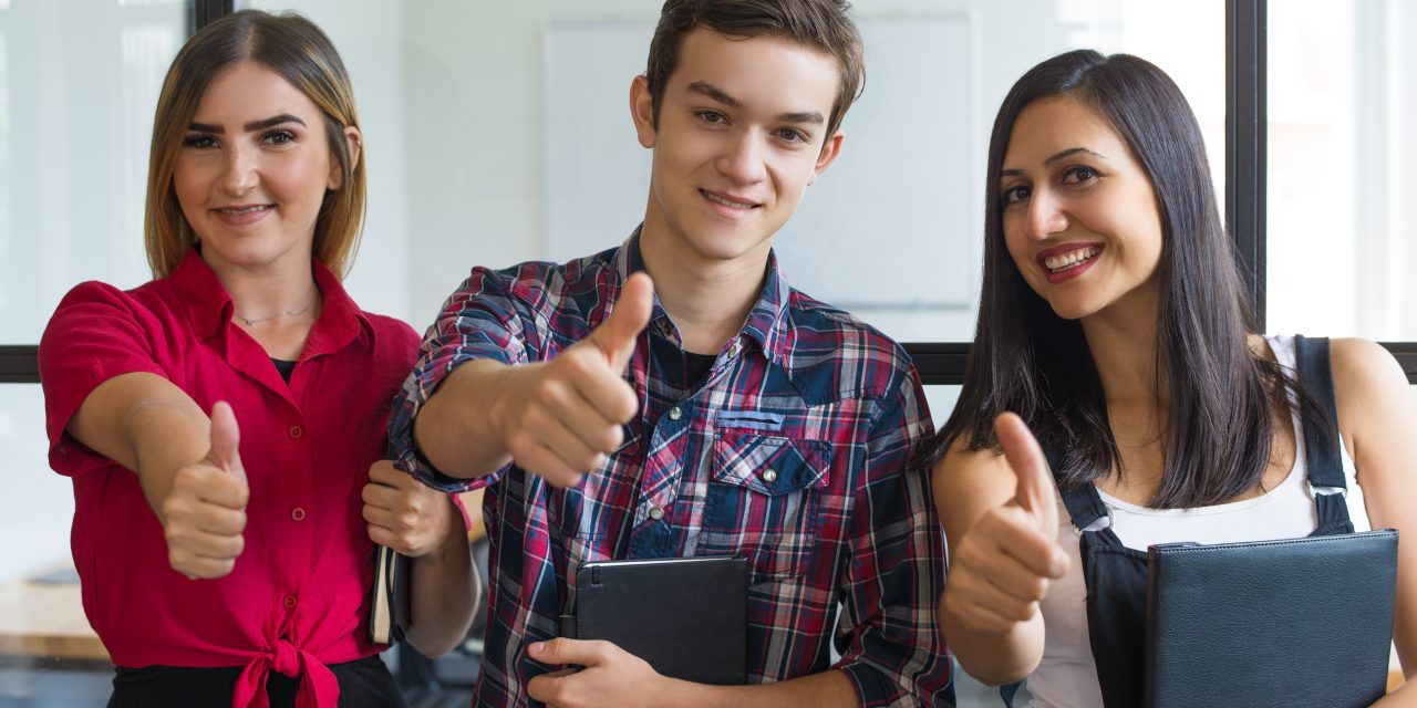 Why Internships Are Important for Students