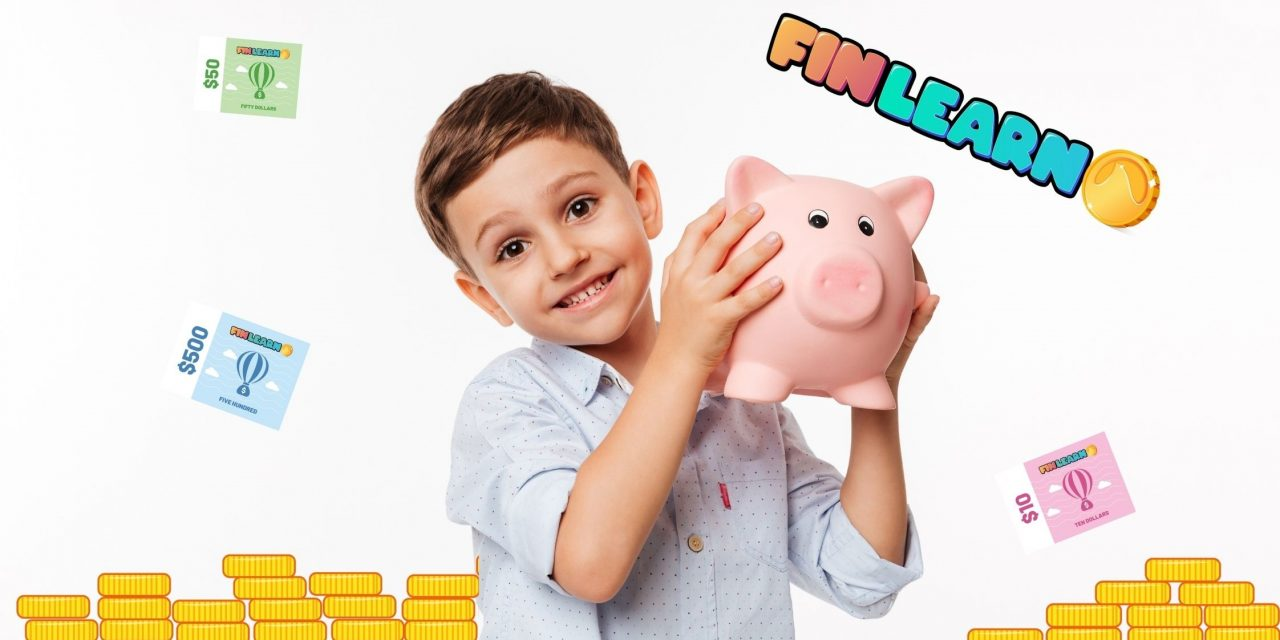 Enjoy Learning About Financing With FinLearn and CA$HFLOW