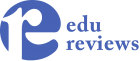 EduReviews