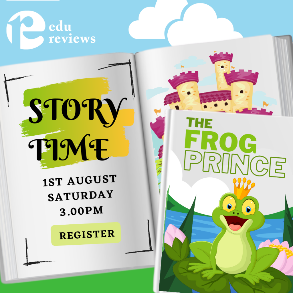 Story-Time_The-Frog-Prince.png