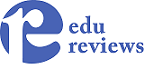 Edu Reviews Logo