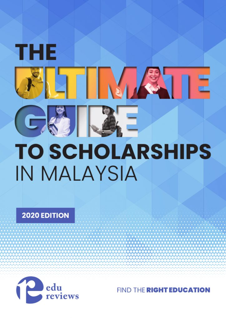 The Ultimate Guide to Scholarships in Malaysia