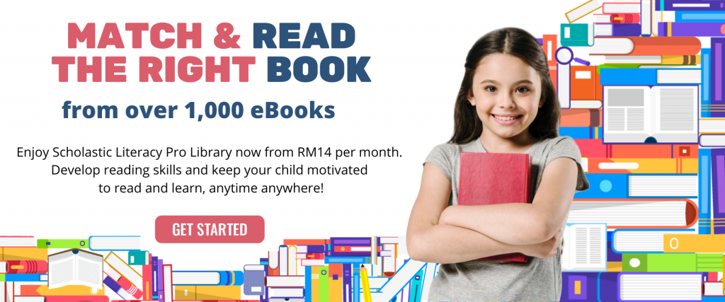 unlimited reading_scholastic literacy pro library_edureviews
